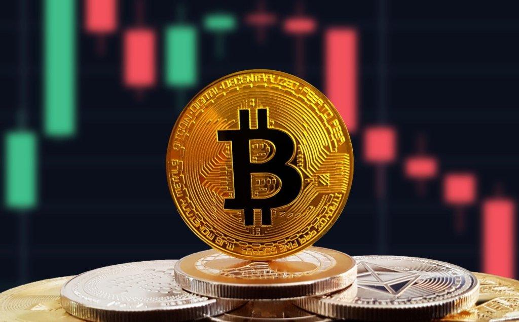 Bitcoin Önemli Teknik Seviyenin Altına İndi: 6.000 Dolar Görülebilir