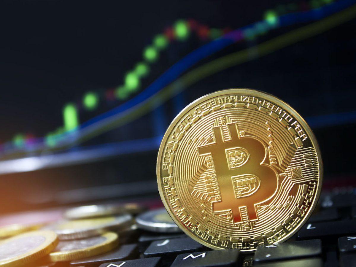 Bitcoin-Altcoin-1200x900 - Kriptokoin.com