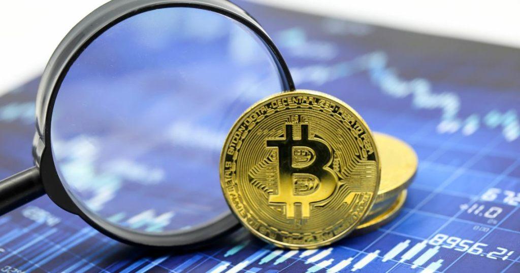 Bitcoin'i Yüzde 4.000 Yükselten Boğa Sinyali Yeniden Görüldü!