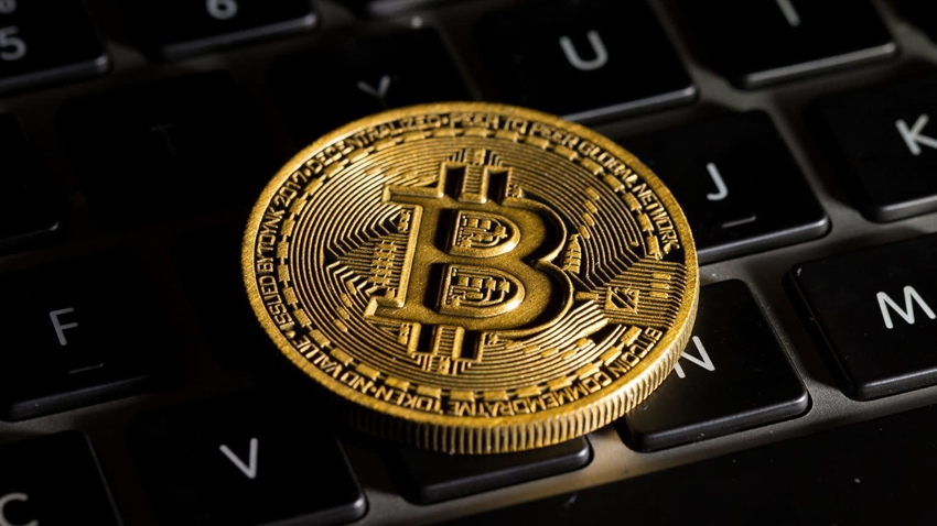 """Famous Economist: """"Bitcoin Economically and Politically Insignificant"""""""