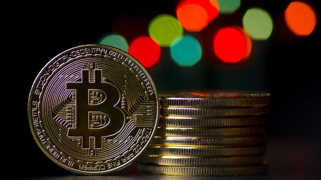 Bitcoin Balinaları BTC Fiyatında Daha Büyük Bir Artış Bekliyor