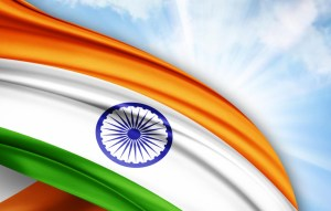 hindistan merkezli dev sirket kripto para ticaret hizmetini baslatti