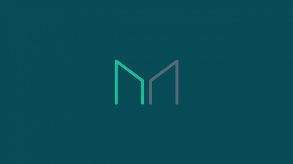 Ethereum Rallisiyle Birlikte MakerDAO DeFi'daki Birinciliğini Geri Aldı