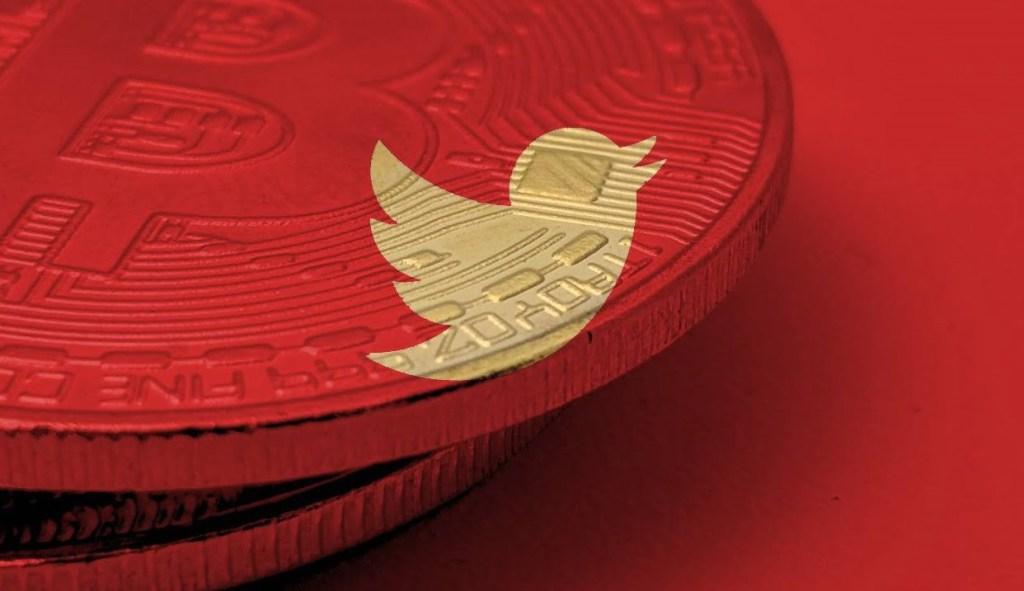 Twitter Hacker'ları Daha Fazla Bitcoin Ele Geçirebilirdi!