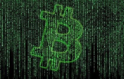 Twitter Hack'inde Ele Geçirilen Bitcoin'ler Harekete Geçti!
