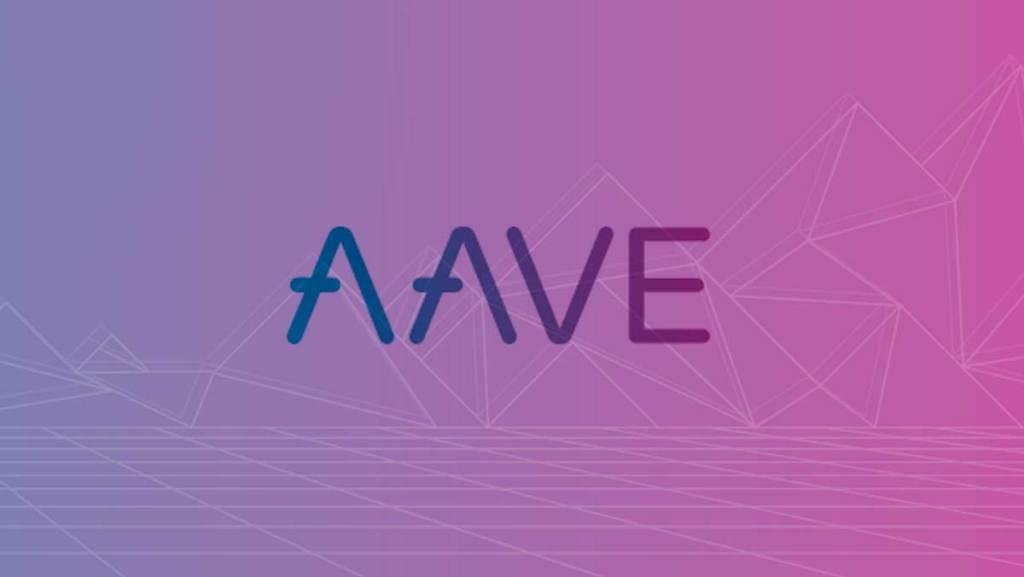 Aave, Kilitli Değeri 1 Milyar Dolara Ulaşan İkinci DeFi Protokolü Oldu
