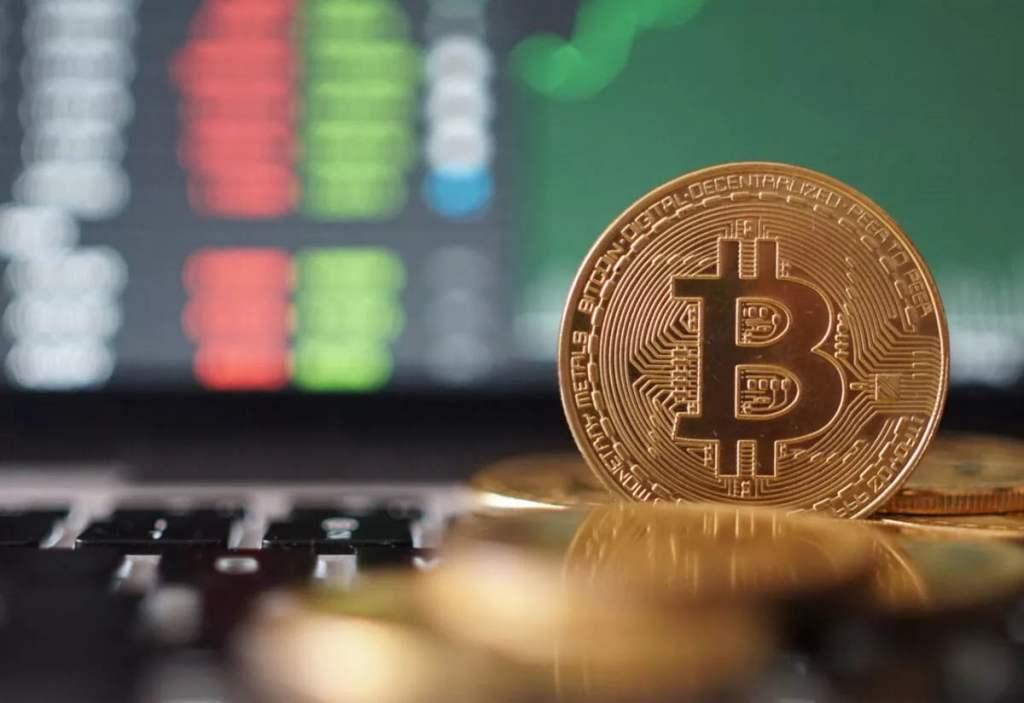 Son Dakika: Bitcoin 12 Bin Doları Kırdı! İşte Analistlere Göre, Sıradaki Hedefler