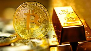 altinin 2 000 dolar olmasi bitcoin icin ne anlama gelecek