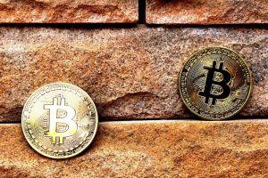 unlu analist bitcoinde izlenmesi gereken seviyeleri acikladi