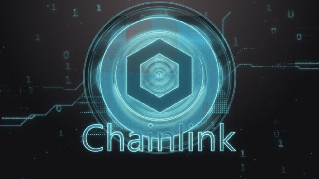 Popüler Altcoin Chainlink Bu Hafta Sonu da İvme Kazandı