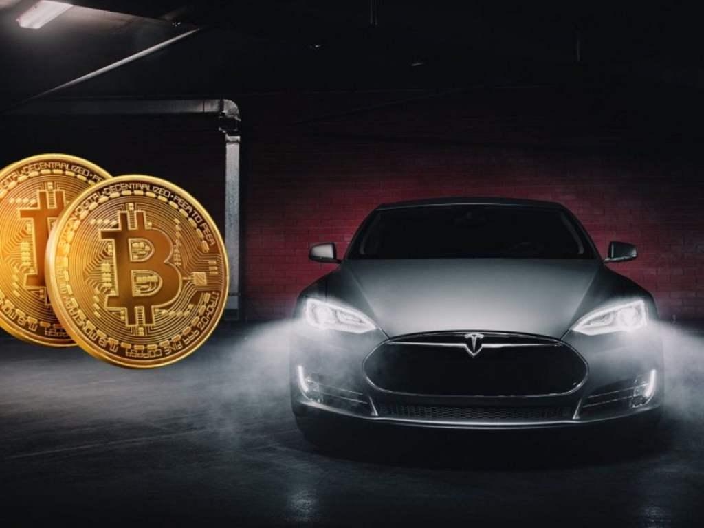Elon Musk ve Tesla'nın Bitcoin Stratejisi ve Etkisi Nedir?