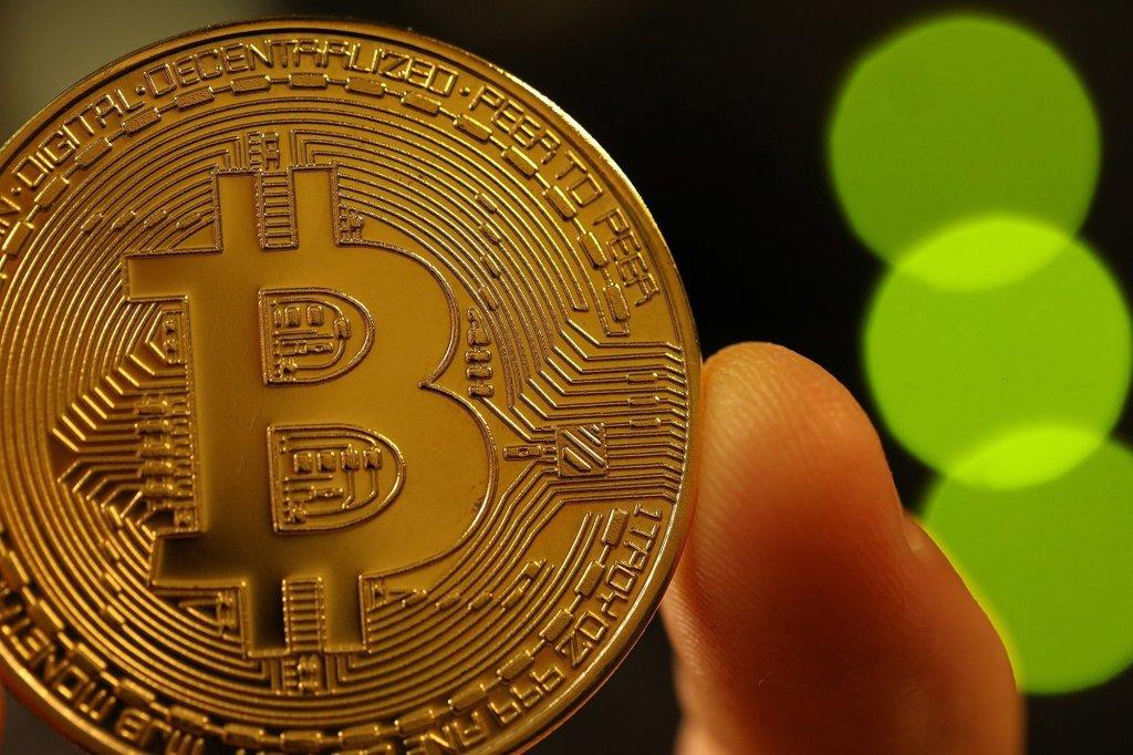 Bitcoin RSI'de Tarihi Bir Seviyeye Ulaştı! İşte Piyasada Olacaklar...