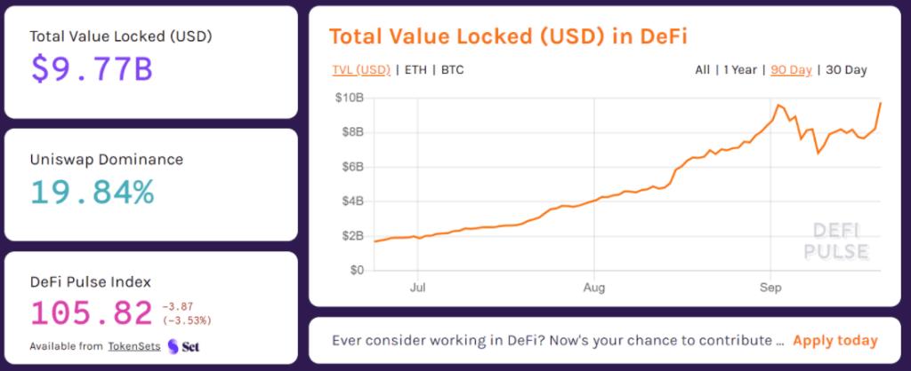 1 Bitcoin Tutan Adreslerin Sayısı Son 4 Ayın En Düşük Seviyesinde: BTC İçin Ne Anlama Geliyor? 4