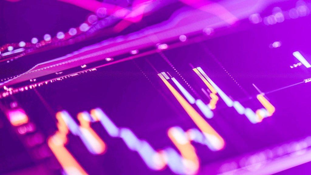 Dev Kripto Para Borsası 7 Yeni DeFi Altcoin'i Listeliyor
