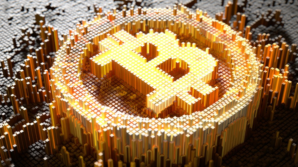 Dolaşımdaki Bitcoin Sayısı 18.5 Milyonu Geçti!