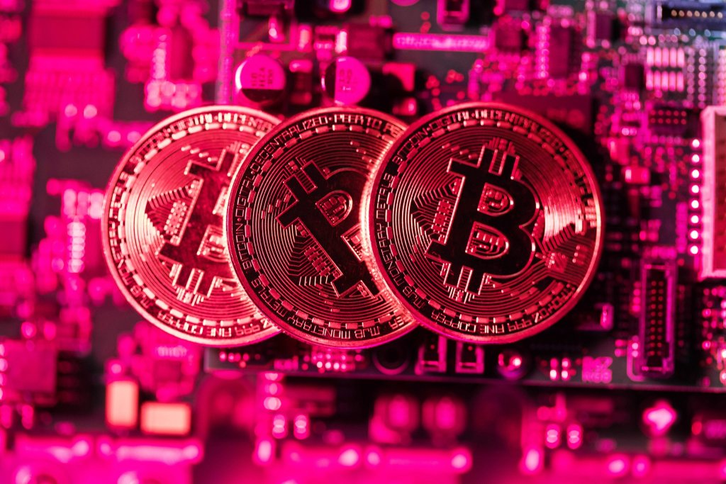 """Bitcoin'de """"Felaket Bir Dump"""" Görülecek mi? Analist Willy Woo Açıkladı"""