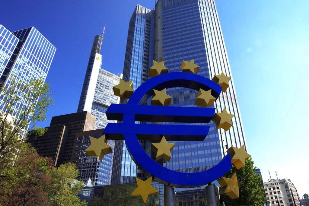 """Avrupa Merkez Bankası'ndan Stablecoin Açıklaması: """"İsmi Değiştirilmeli"""""""