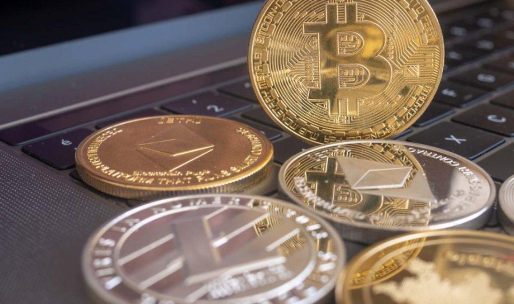 Yasadışı Bitcoin, Ethereum ve Litecoin Ticareti Sunan Şirketin Başı CFTC ile Dertte!