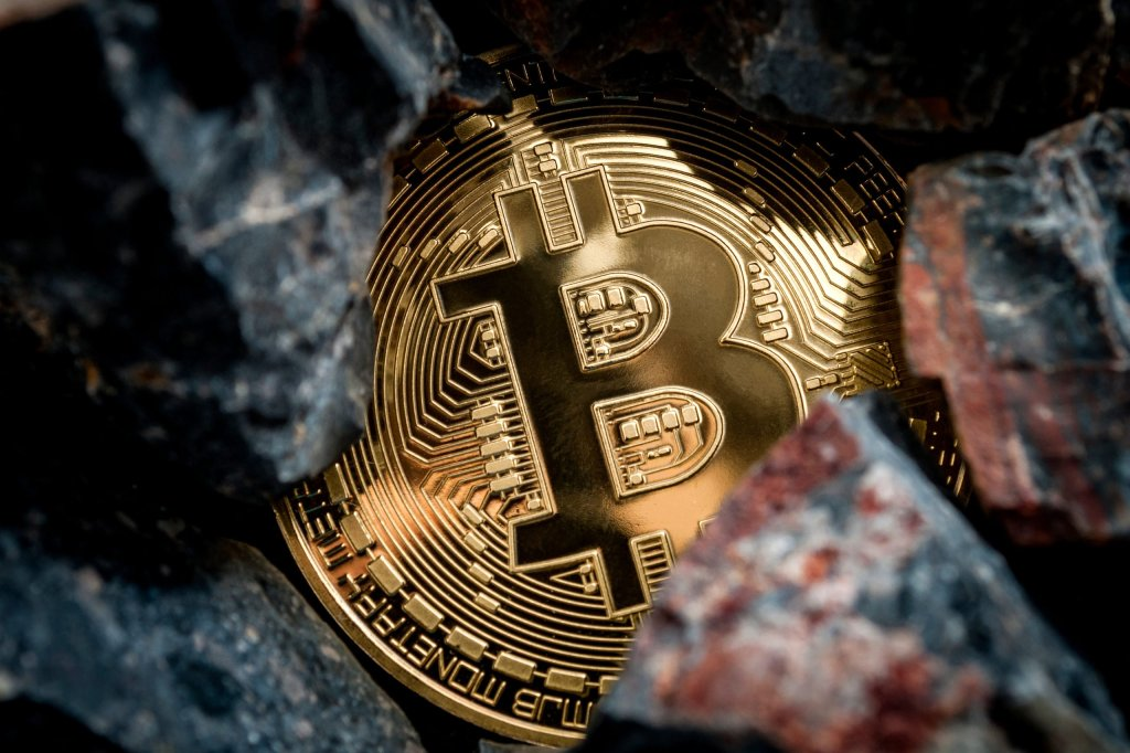 Bu Metriğe Göre Bitcoin Madencileri Yeniden Yüklü Miktarda BTC Satmaya Başladı