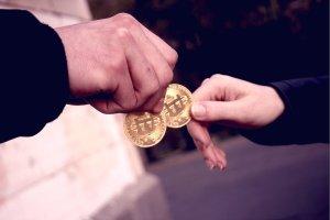 iste bitcoinin gelecegini belirleyecek seviyeler