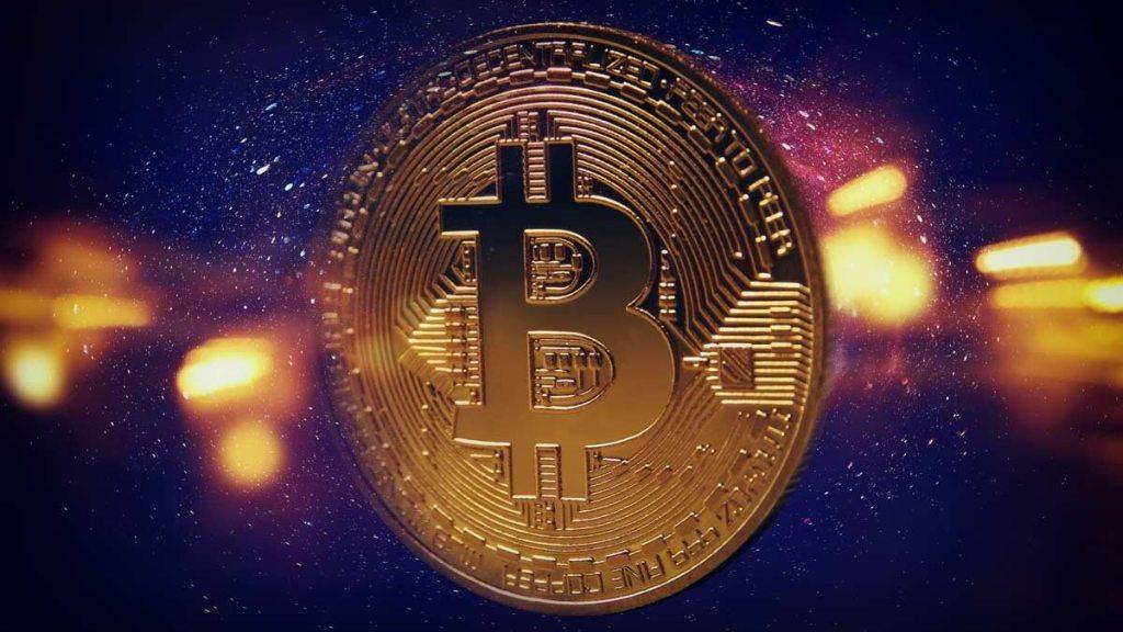 İşte Bitcoin'in Bugün Görebileceği ve İzlenmesi Gereken Kritik Seviyeler