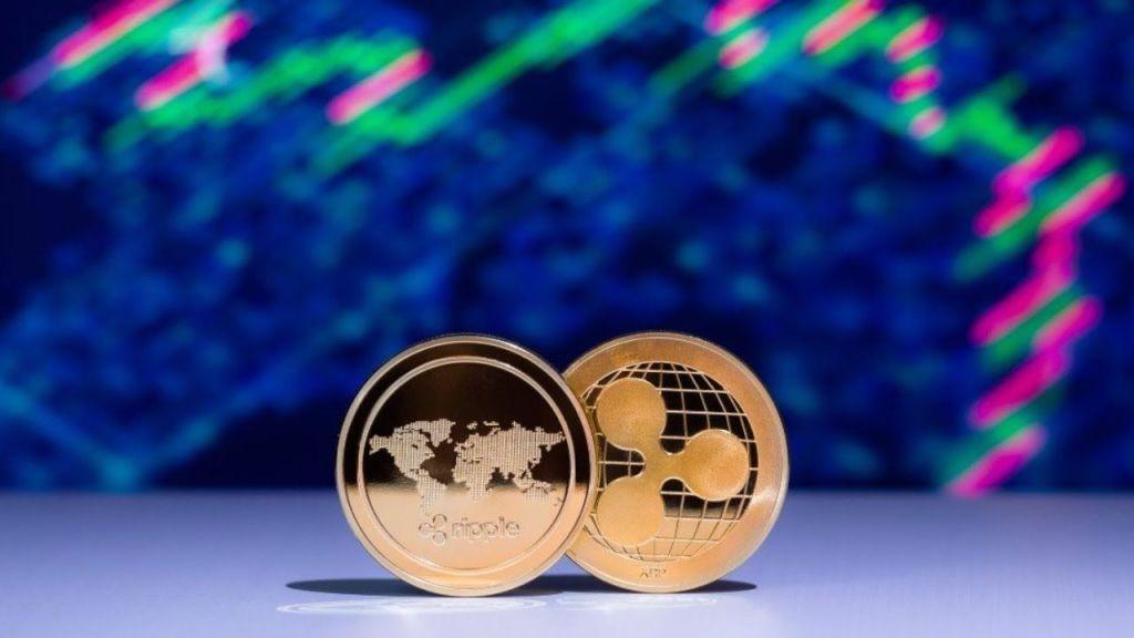 Bitcoin ve Altcoin Kâhini: Ripple (XRP) Ekim'de Bu Seviyeleri Görecek!