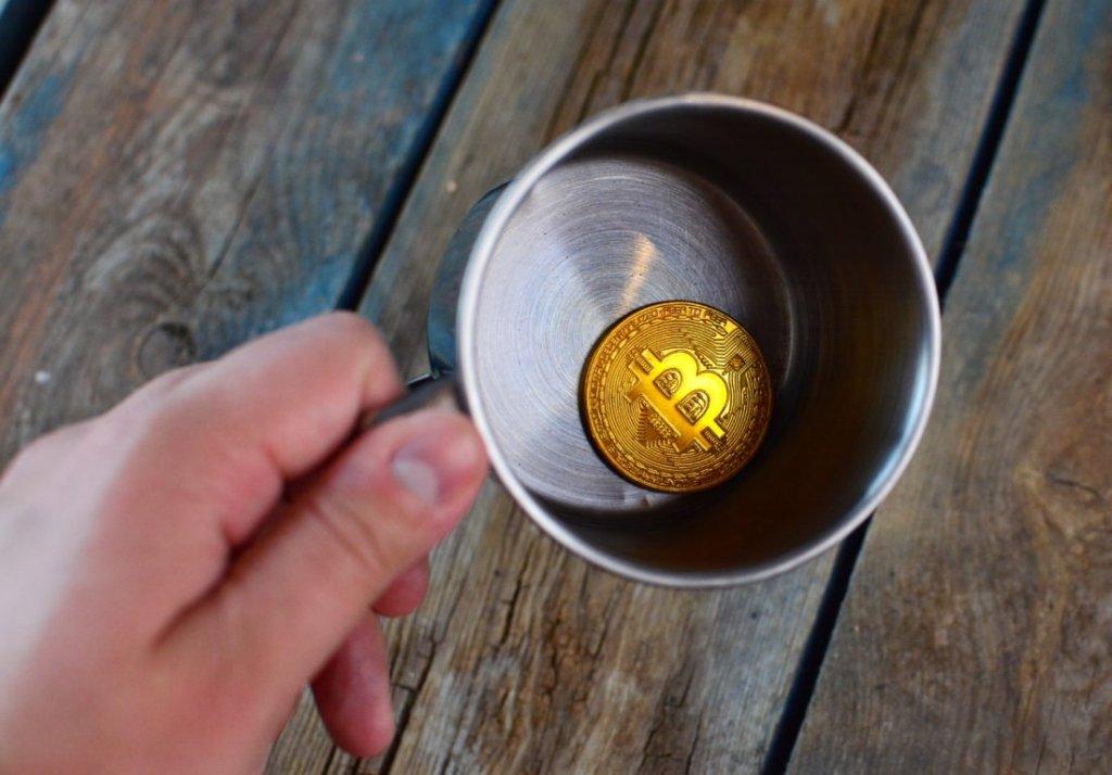 İşte Bitcoin'e Yeni Yatırım Yapmaya Başlayanlar İçin Şaşırtıcı İpuçları!