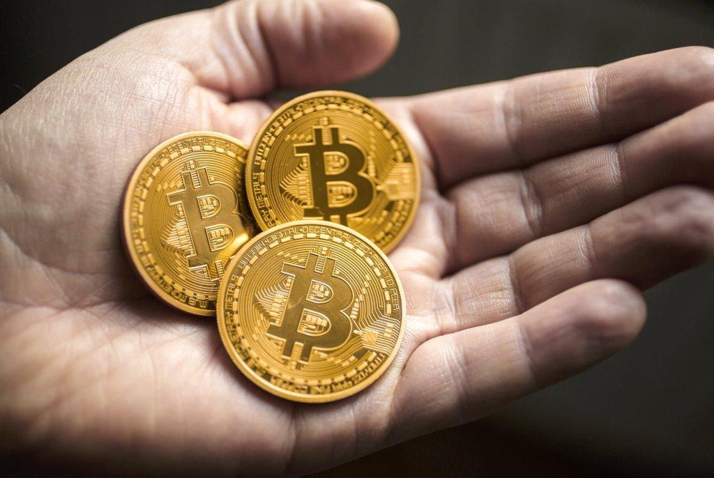 """Ünlü Yazar Kiyosaki: """"Bu Gelişme ile Bitcoin Dibe Vuracak"""""""
