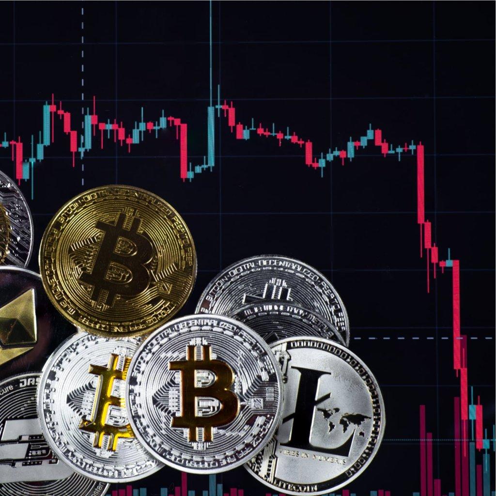 Sıcak Gelişme: Dev Bitcoin Borsası 25 Yeni Altcoin'i Listeleyebilir!