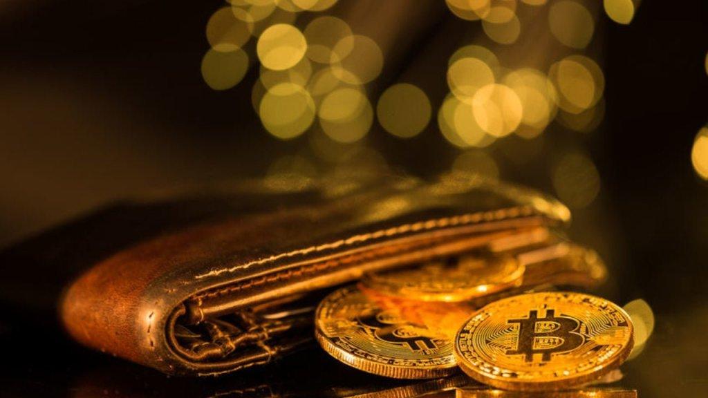 Daha Önce 2017 Patlamasında Görüldü! Borsalara Bitcoin'lerini Taşıyanların Sayısı 2x Yaptı