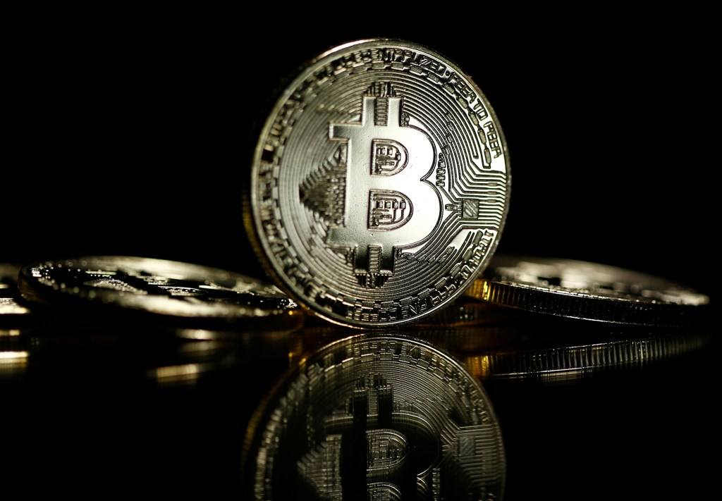 Satoshi Döneminden Kalan 500.000 Dolarlık Bitcoin 10 Yıl Sonra Harekete Geçti