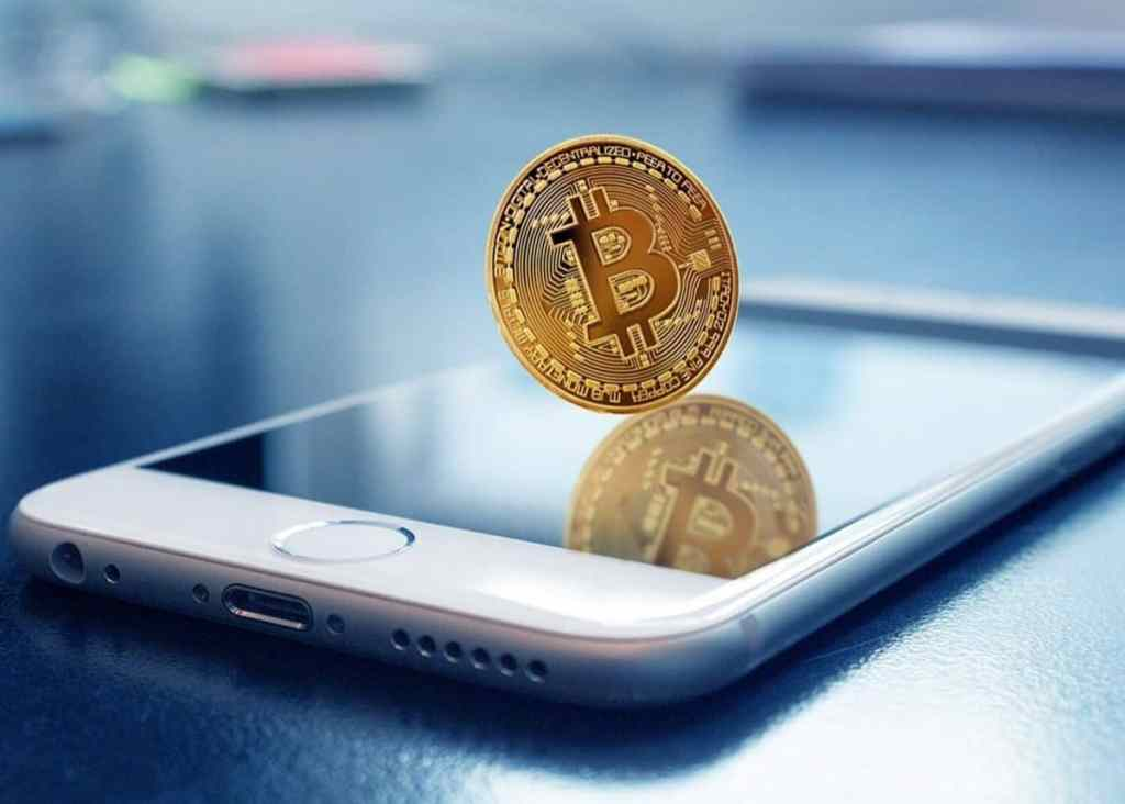 Bitcoin'den Muhteşem Yükseliş: 13.200 Dolar Aşıldı!