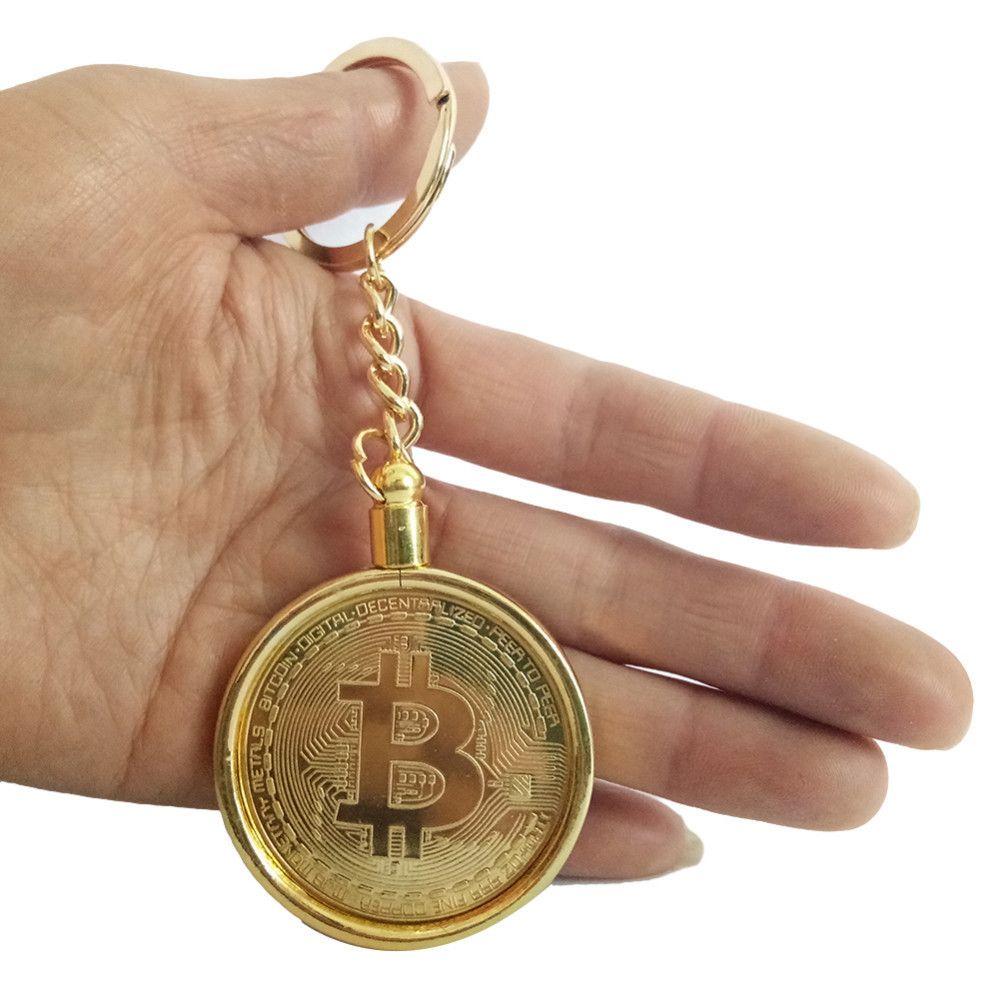 Bitcoin'in Birçok Hamlesini Kritik Modeliyle Öngördü! İşte Yeni Tahmini