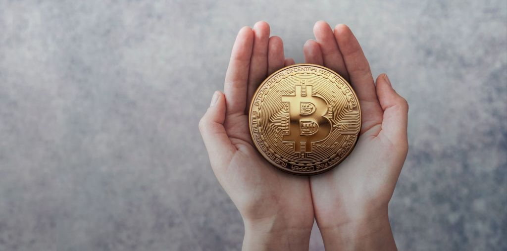 8.000 ve 10.000 Doları Öngördü! Yenisi: Bitcoin Bu Seviyeyi Kıramazsa Yokuş Aşağı Gidebilir!