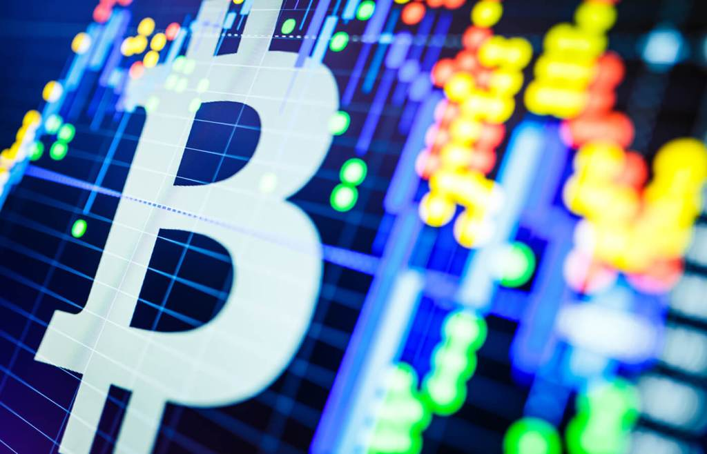 Anthony Pompliano: Market Proves That Bitcoin Is A Safe Harbor