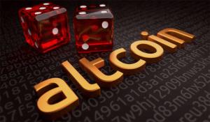 meteorik tahmin altcoinler onemli bir satin alma firsati sunacak