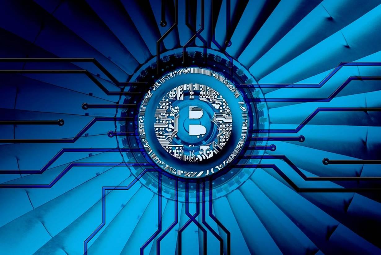 ask noel ir bitcoin labs ieguldījums