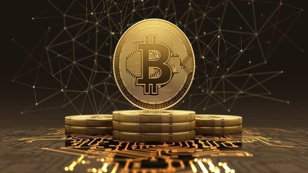 Ünlü CEO Bitcoin'deki Düşüşü Yorumladı ve Bu Tavsiyede Bulundu - İşte Ayrıntılar