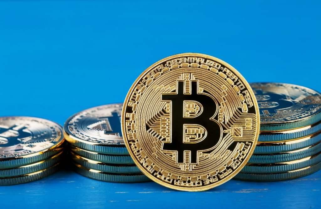 Bitcoin Piyasa Hakimiyeti Yükselirken Altcoin'ler İçin Felaket mi Geliyor?