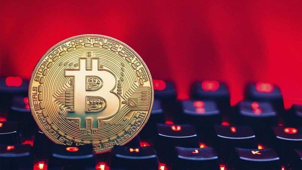 Dünyaca Ünlü Analist Bitcoin Fiyatında İzlenecek Seviyeleri Açıkladı!