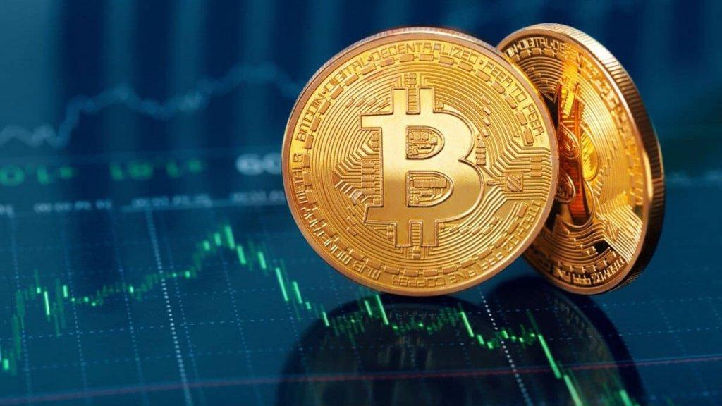 Bitcoin Fiyatı 10.000 Dolara mı yoksa 12.000 Dolara mı Gidiyor? İşte Kilit Hedefler