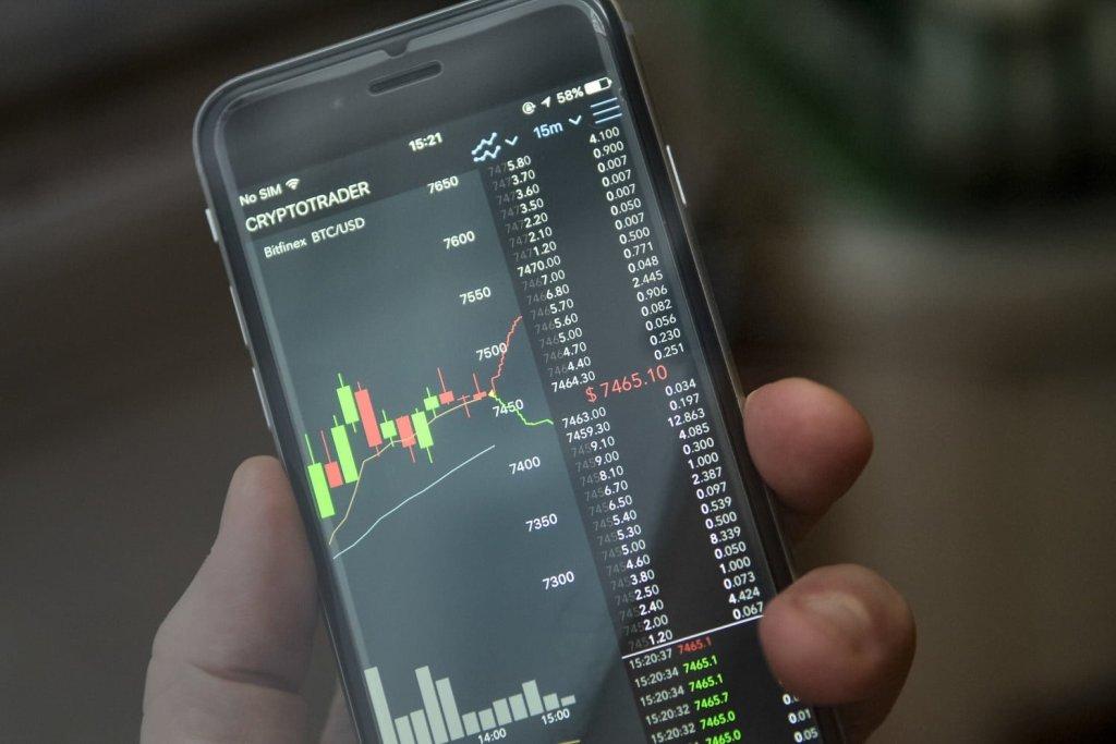 Popüler Altcoin'den Büyük Duyurular Geldi! Fiyat Yükselişe Başladı