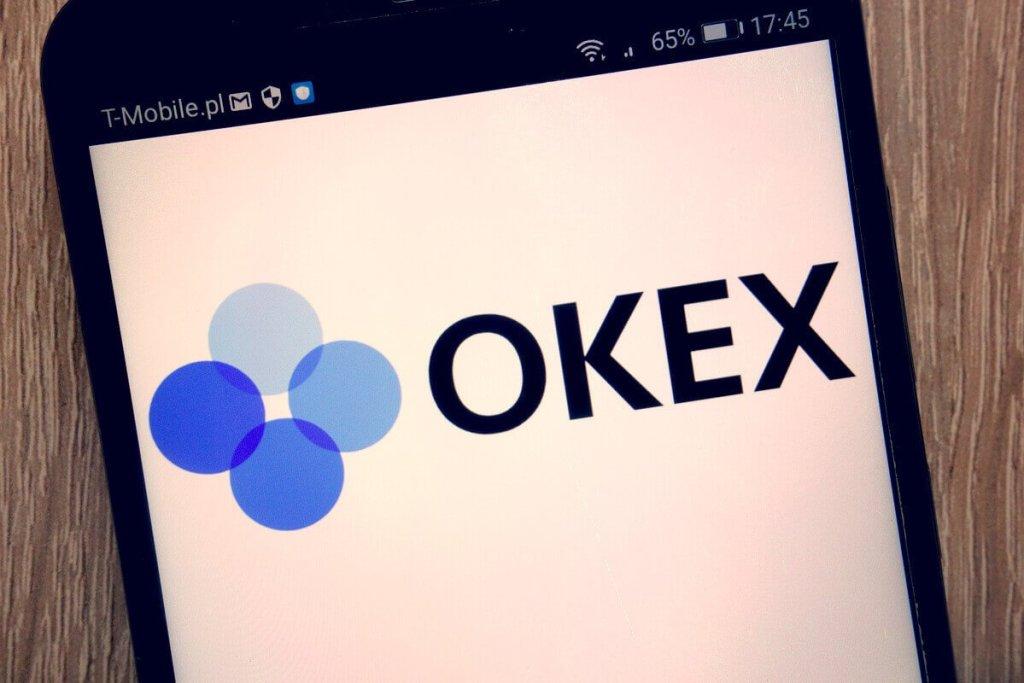 Soruşturmaya Rağmen Dev Borsa OKEx'e Milyonlarca Dolarlık Bitcoin Transferi Yapıldı!