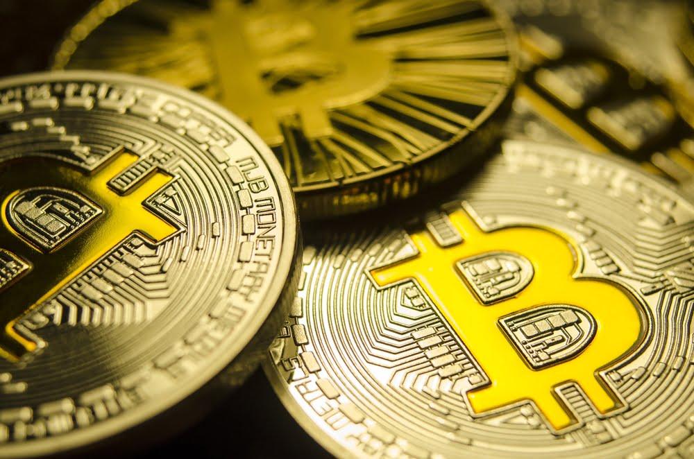 Varlık Yönetimi Devi 150 Milyon Dolarlık Bitcoin Satın Aldığını Doğruladı