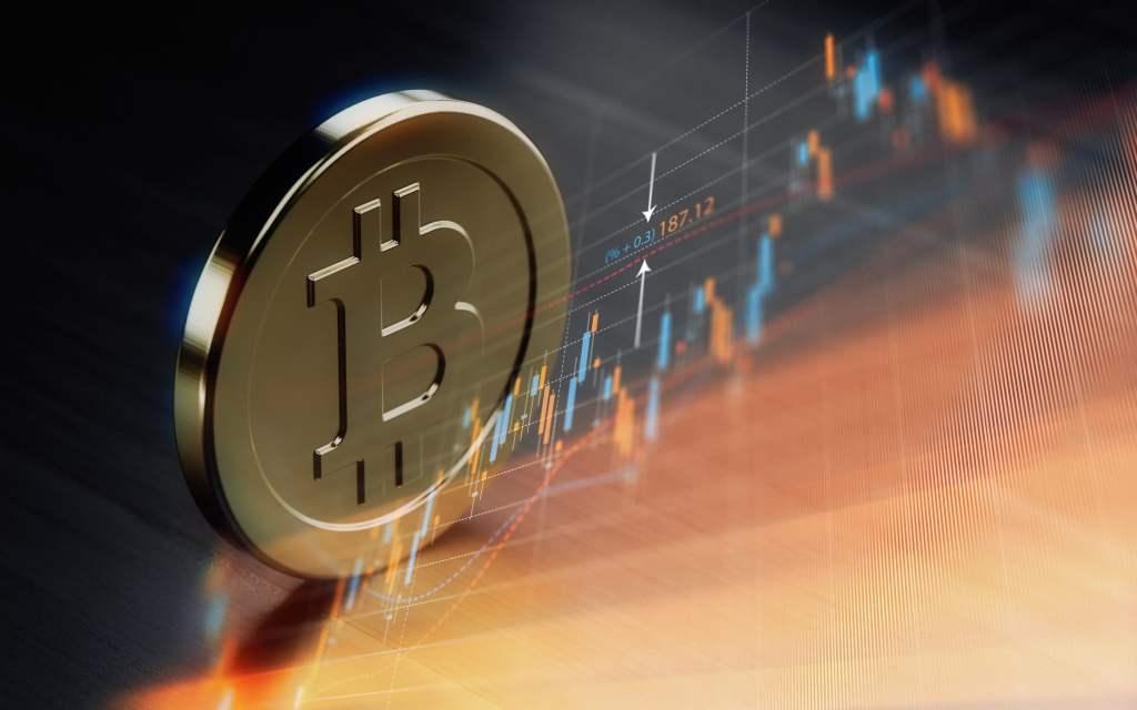 Bitcoin Ağ Etkinliği Tüm Zamanların En Yüksek Seviyelerine Ulaştı!