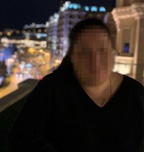 Erzurum'da Şoke Eden Bitcoin Vurgunu: Eşinden Bile Boşandı! 11