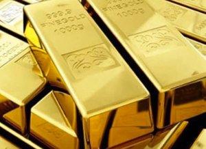 Altın Yükselen Rakipler Arasında Nasıl Hareket Ediyor?