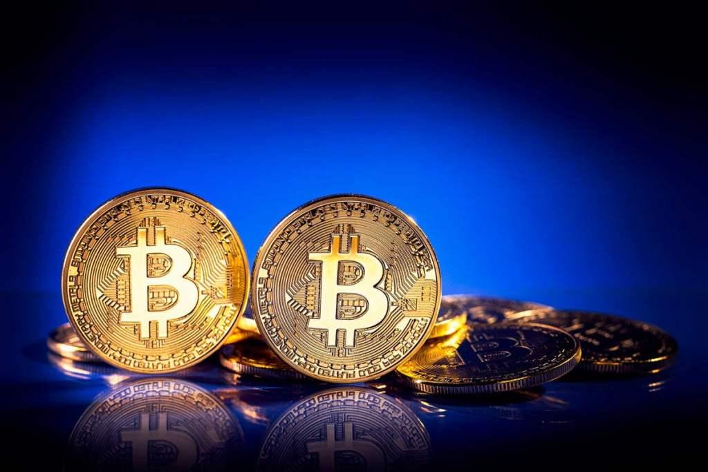 Son Dakika: Bitcoin 19.000 Dolar Seviyesini Aştı!