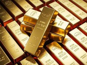 """""""Fiyat Sert Düştü"""" İşte Altın İçin Şok Edici Satışın Ardında Yatan Temel Sebepler"""