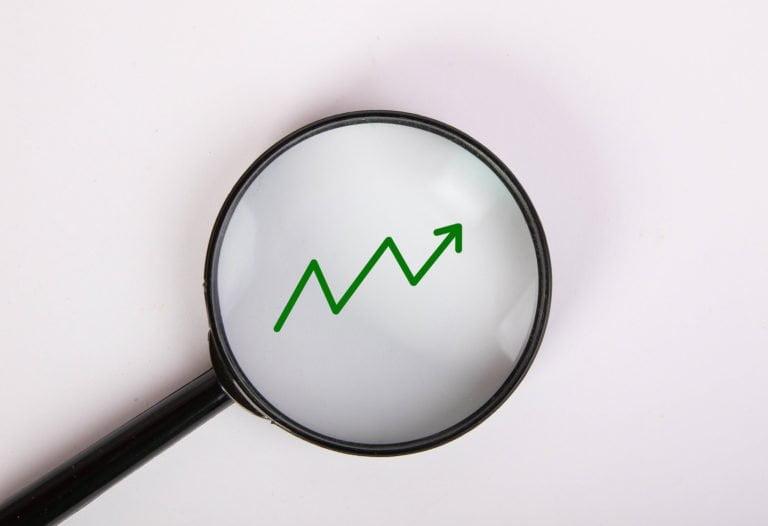Usta Trader: Fırsatı Kaçırmayın! Bu Altcoin'lerin Patlama Zamanı Geldi
